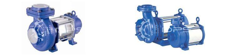 Quality Submersible pumps are manufactured, distributed, supplied to Maharashtra, Gujarat, Goa, Delhi, Daman and Diu, Himachal Pradesh, Assam, Jharkhand, Chattisgarh, Odisha, Madhya Pradesh, Uttar Pradesh, Punjab, Haryana, West Bengal, Andra Pradesh, Karnataka, Tamil Nadu, Kerala and Hyderabad.
