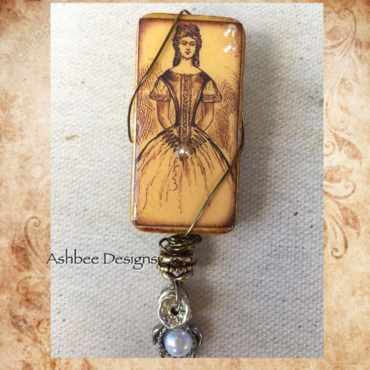 A personal favorite from my Etsy shop https://www.etsy.com/ca/listing/545147391/victorian-inspired-classic-women-in