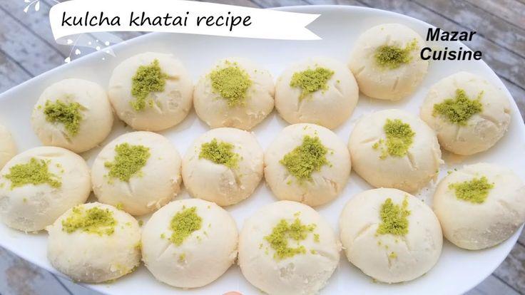afghani kulcha khatai recipe https://www.youtube.com/channel/UCZCbaZhIpzXHvCx9Y1Nv0HQ