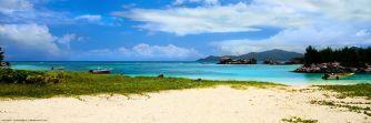 Flitterwochen auf La Reunion - Exotische Hochzeitsreise-Angebote für Euch - Persönliche Beratung mit Best-Preis-Garantie
