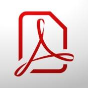 Adobe® CreatePDF  By Adobe