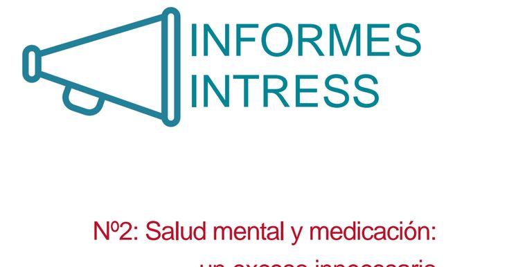 Informe Intress 2 Salud Mental y medicación_DEF.pdf