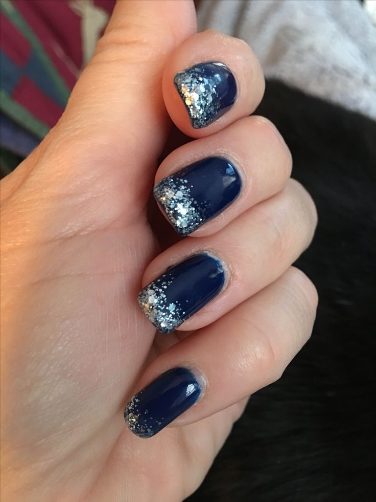 2040 best Nails images on Pinterest | Nail scissors, Belle nails and ...