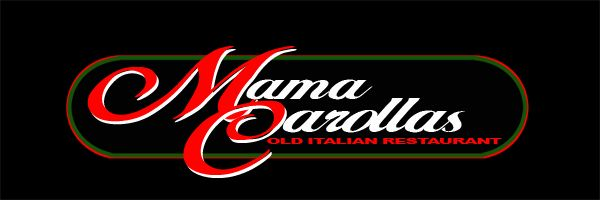 If you love Italian food and are in Indianapolis check this out.  Located in Broadripple in a cozy and cute  home setting.