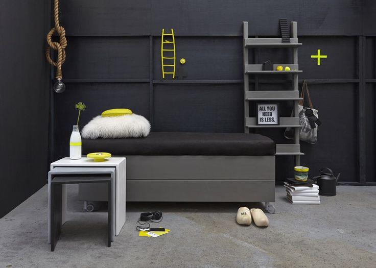 House Of Bedroom Kids 70 Create Photo Gallery For Website  best