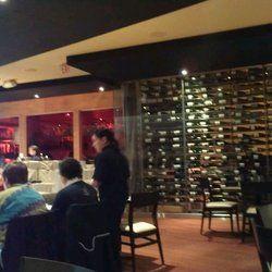 Metropolitan Kitchen And Bar Bethesda