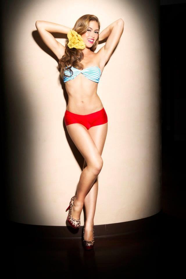 Miss Universe CANÓVANAS, Wendilys Cruz Fontánez. #WendilysCruzFontanez #WendilysCruz #MissUniversePuertoRico #MissUniversePuertoRico2012 #MissPuertoRico #MissPuertoRico2012 #MissCanovanas #MissUniverseCanovanas #MissCanovanas2012 #FotosOficiales