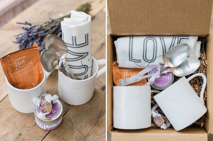 35 best mug boxes images on pinterest packaging design for High end client gifts
