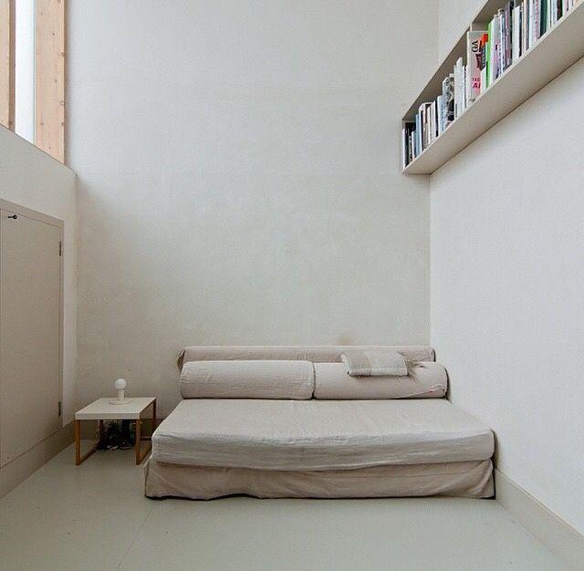 dept of interiors : Photo