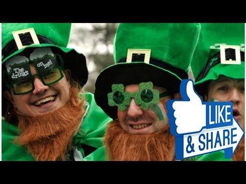 ffe53da8d St. Patricks Day 2018 Your Irish pub guide for the Bay Area ...