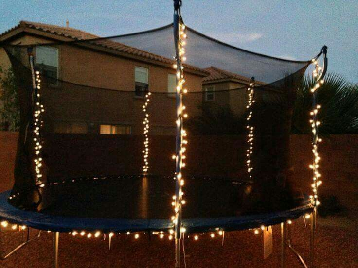 best 10 trampolines ideas on pinterest ground trampoline sunken trampoline and trampoline ideas. Black Bedroom Furniture Sets. Home Design Ideas