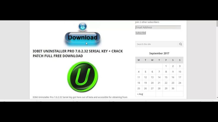 Unique Eagle Cadsoft Free Download Mold - Simple Wiring Diagram ...