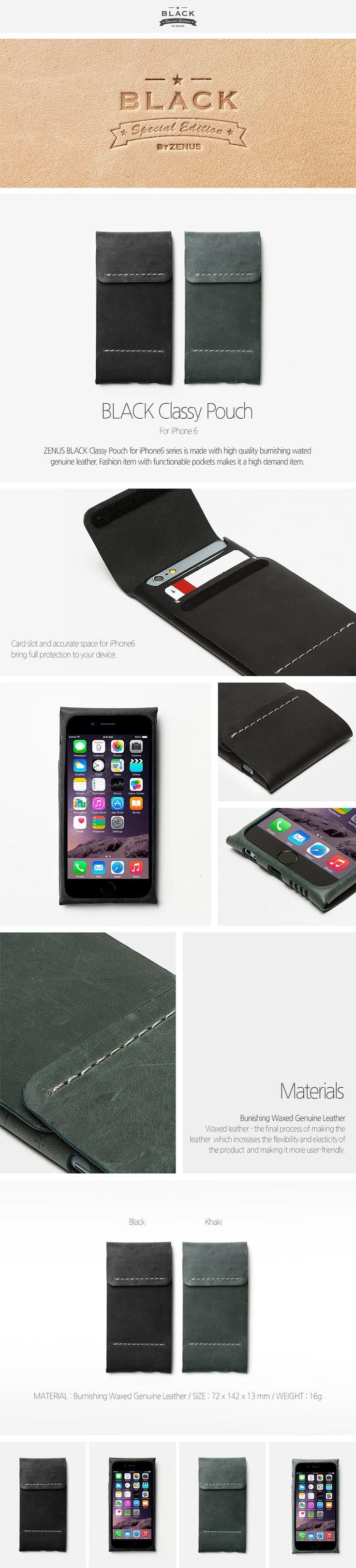 iPhone 6 Cases – www.ATREE4U.com