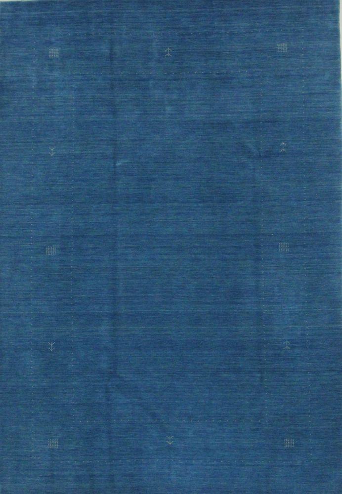 Loribaft   Teppiche Handgeknüpft Alfombra 300 x 200 cm Rugs orient teppe