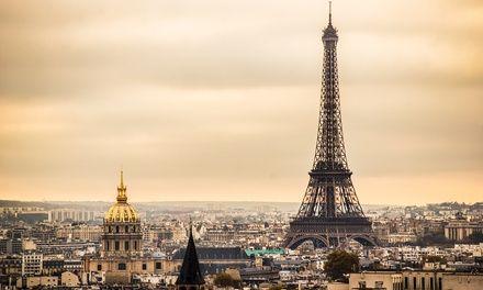 Hôtel Terminus Paris La Défense à Asnières-sur-Seine : Séjour détente aux portes de Paris: #ASNIÈRES-SUR-SEINE 40.00€ au lieu de 80.00€…