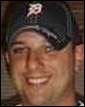 Army Staff Sgt. Donald L. Munn II Died October 11, 2007 Serving During Operation Iraqi Freedom 25, of St. Clair Shores, Mich.; assigned to Special Troops Battalion, 1st Cavalry Division, Fort Hood, Texas; died Oct. 11 in Baghdad of wounds sustained when an improvised explosive device detonated near his unit.