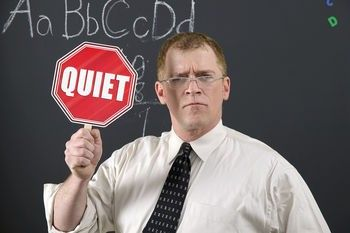 Minimizing Disruptive Behaviors: Tip for Teachers with Oppositional Defiant Students: from DifficultStudent.com, Behavior Disorders: Support Group for Parents and Teachers.   This article contains some tips useful for substitute teachers (not all apply).