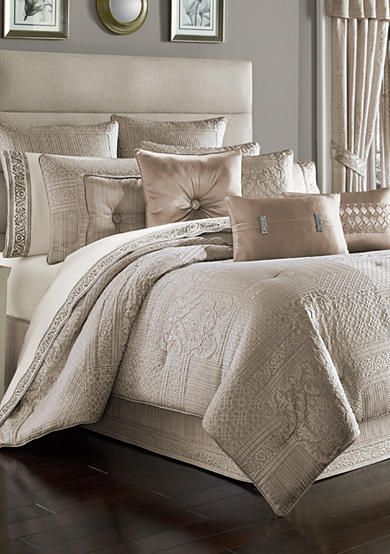 Bedroom Furniture Queens Ny 29 best images about bedroom ideas on pinterest | damask bedding