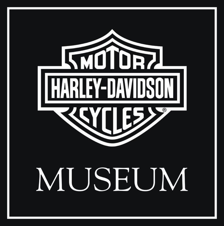 The Harley-Davidson Museum announces special exhibits #Milwaukee #HD #SD #NewYearNewReasonsToVisit #PlanARoadTrip