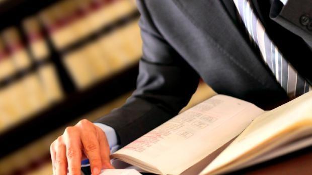 abogados-especialistas-materia-civil