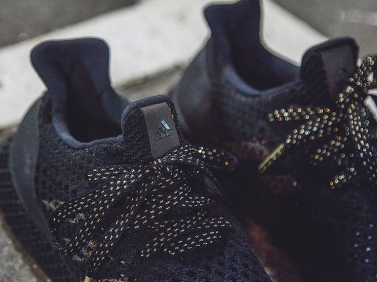 adidas-3d-printed-shoes-olympic-winners-2.jpg (900×675)