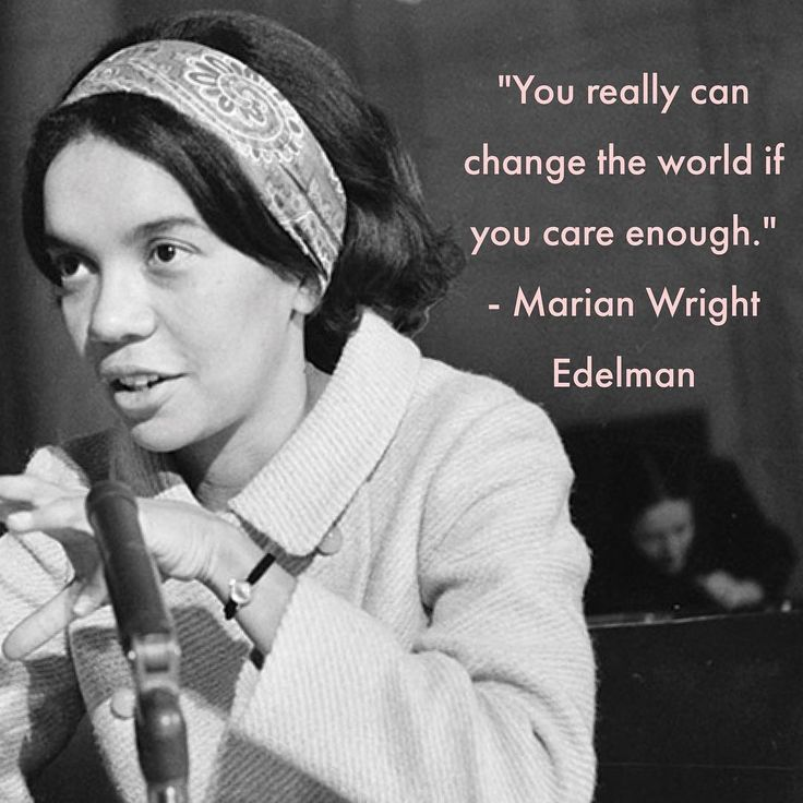 Activism Quotes: 25+ Best Smart Girl Quotes On Pinterest