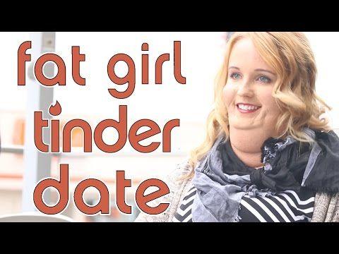 xxx live dating tinder