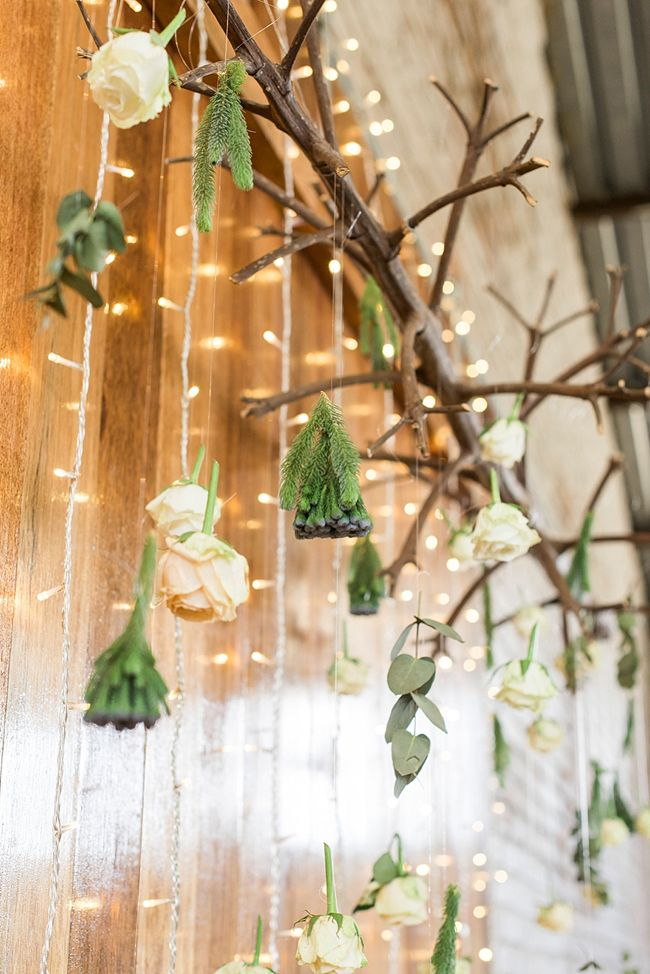 Romantic Rose Farm Wedding | SouthBound Bride | http://www.southboundbride.com/romantic-rose-farm-wedding-by-jack-and-jane-photography | Credit: Jack and Jane Photography