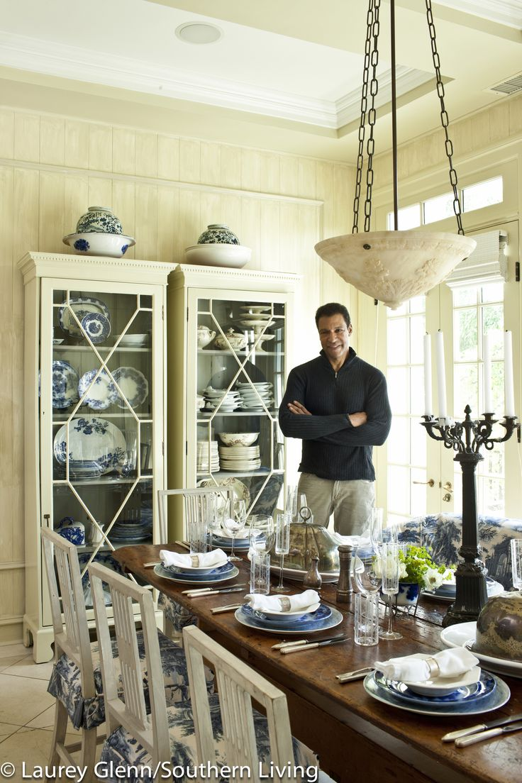 Perfect Most Popular Darryl Carter Interior Design You Need To Know