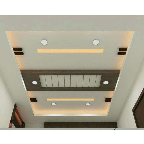 Model Plafon Kayu Ruang Tamu 25 best villa dubai images on pinterest