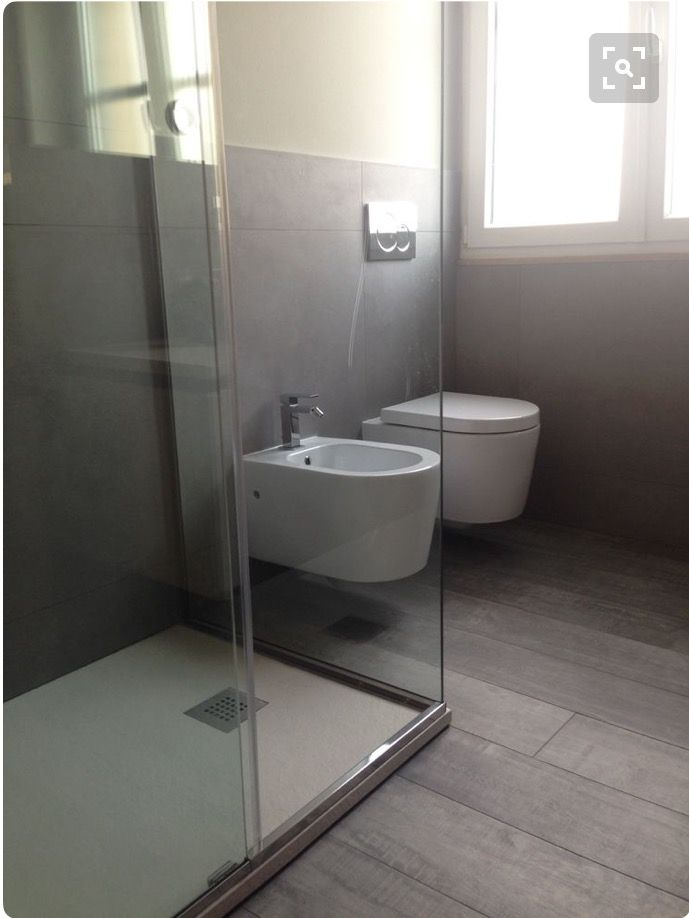 Oltre 25 fantastiche idee su bagni piccolissimi su for Idee bagno piccolo cabina
