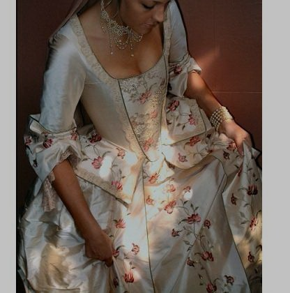 Pin by april smith on wear it clothes pinterest for Find me a dress to wear to a wedding