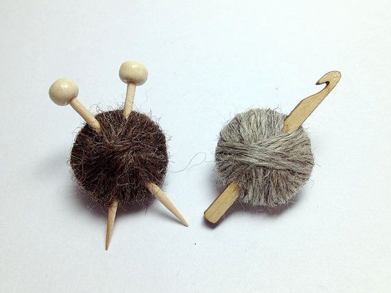 ball of yarn crochet - photo #39