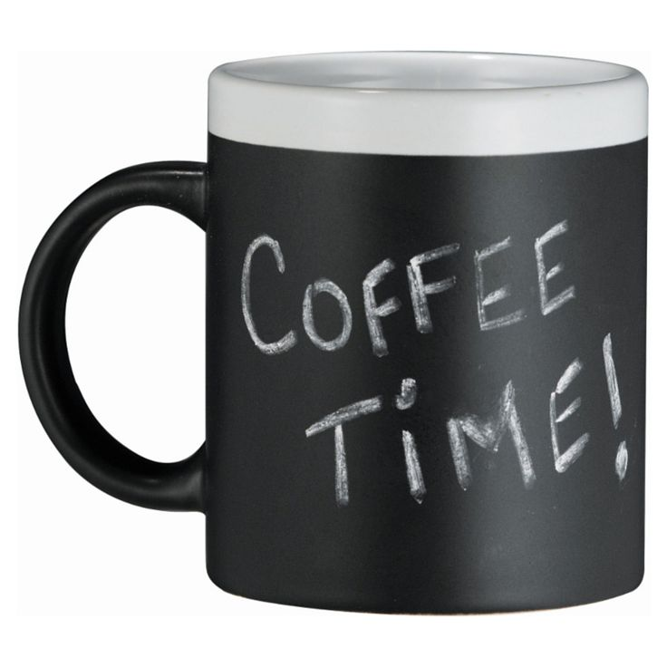 A cup of hot coffee is perfect in the winter. Plus you can write on it with chalk. Don't forget about the 5% cashback for shopping it via CashOUT #cashback #Christmasgifts #coffee
