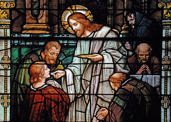 Catholic News World : Today's Mass Readings and Video : Monday December ...