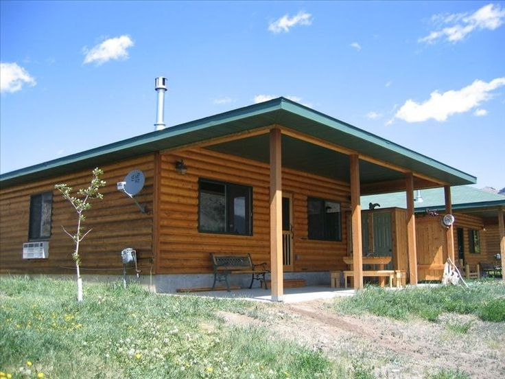 Cabin Vacation Rental In Gardiner From VRBO Travel Yellowstone VacationYellowstone National ParkNational