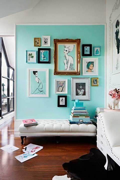 5 idéias de decoração                                                                                                                                                     More