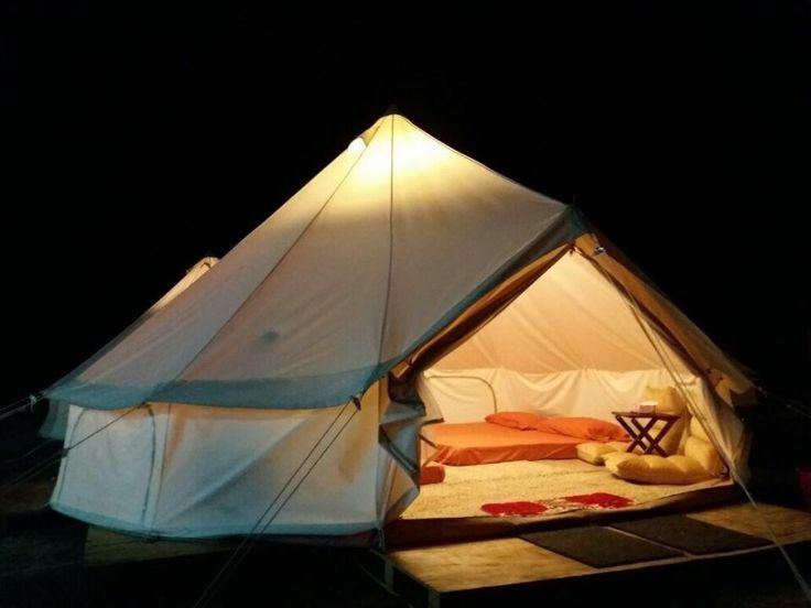 Darmowa wysyłka mocowania wakacje 4 m Dia oxford płótno wodoodporna camping namiot, bell namiot, duży namiot w Darmowa wysyłka mocowania wakacje 4 m Dia oxford płótno wodoodporna camping namiot, bell namiot, duży namiot od Tents na Aliexpress.com | Grupa Alibaba