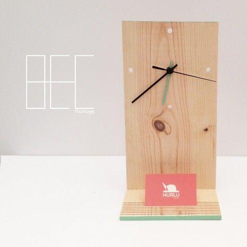CLOCK-hurludesign