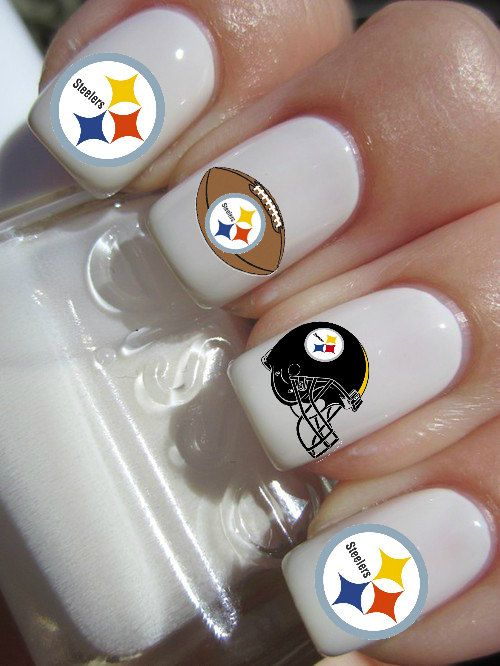 The 59 Best Steelers Style Images On Pinterest Football Equipment