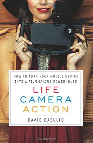 Life. Camera. Action.: How to Turn Your Mobile Device Int... https://www.amazon.com/dp/1619615681/ref=cm_sw_r_pi_dp_x_tL3Kyb13FFH8W