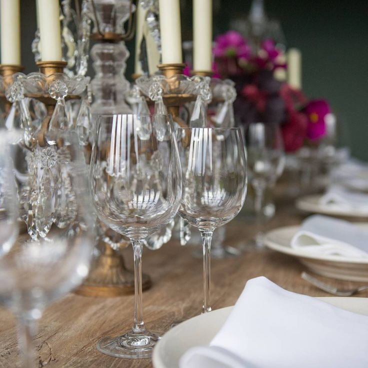 last places left for this saturdays thymes table pop up dinner with the award