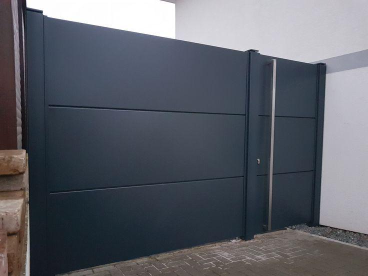 2cargaragedoors Clopaygaragedoors Garagedoorscarriage Interio In 2020 Zaune Und Tore Toreinfahrt Eingangstor Design