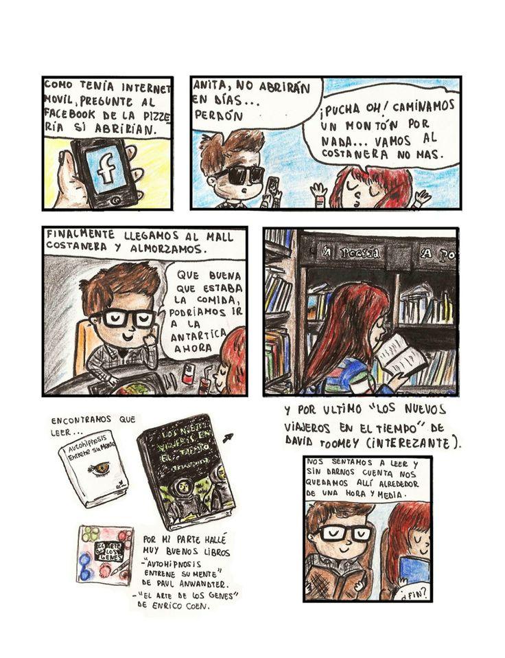 25.09.15/ página tres
