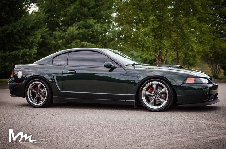 Pin by Sohail Salem on Mustang Ford mustang bullitt