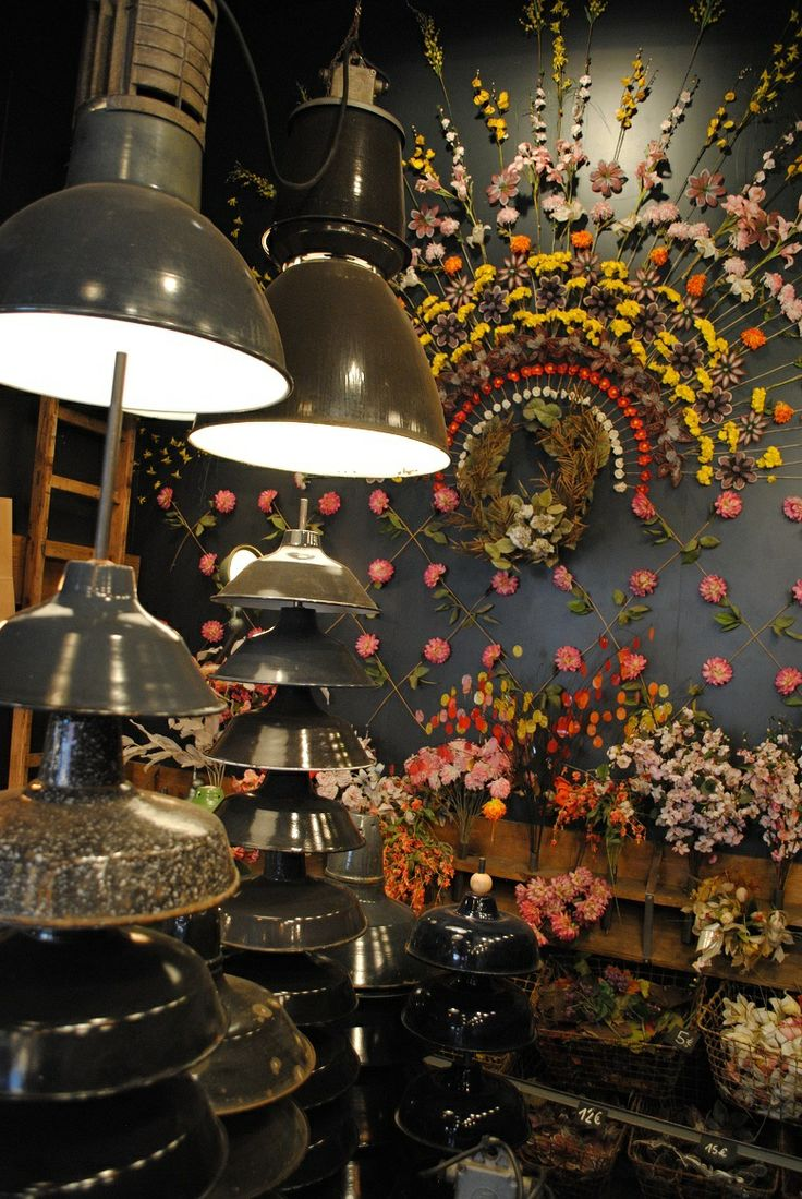 47 best flea markets and antique stores images on pinterest
