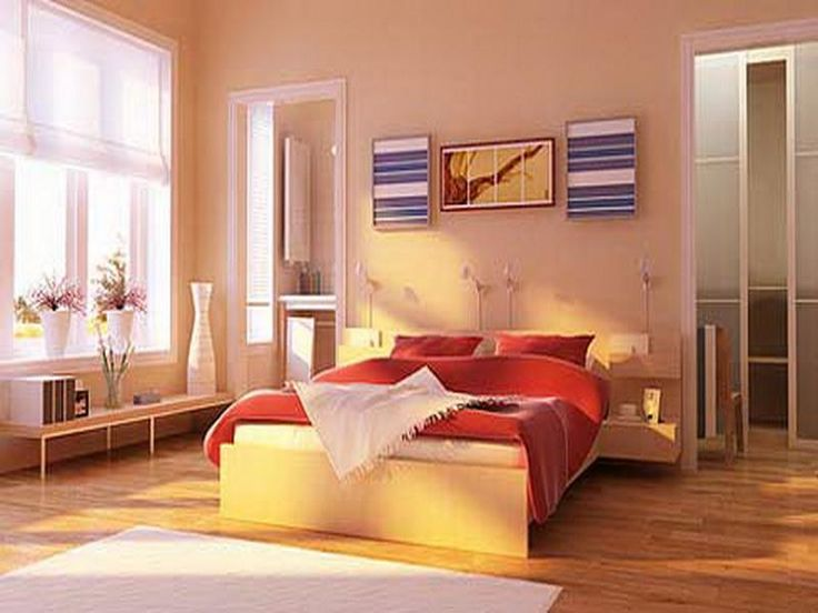 Best Colors To Paint A Room My Web Value