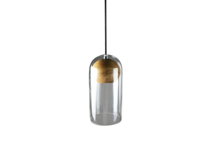 Lampa BILI - zFABRYKI.PL
