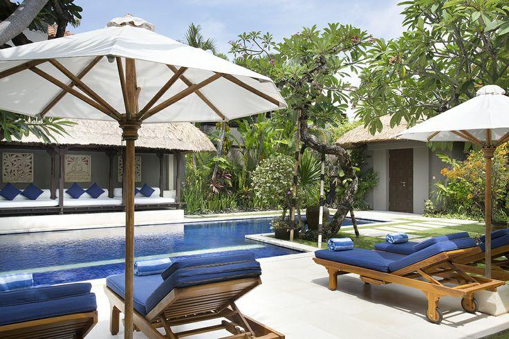 http://prestigebalivillas.com/bali_villas/villa_jemma/2/map/ Pool loungers, Villa Jemma Bali