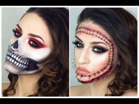 146 best makeup videos images on Pinterest | Makeup videos, Eye ...